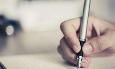 Madem ki nasıl yazılır? Mademki ayrı mı, birleşik mi yazılır? Mademki kelimesinin TDK yazılışı