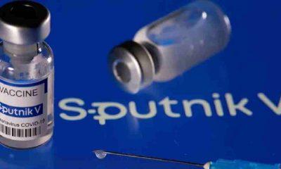 Putin: Rus aşıları, Kalaşnikof tüfeği kadar güvenilir