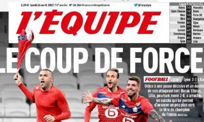 """Burak Yılmaz Fransız basınında; """"Darbe"""""""
