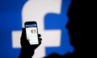 Business Insider: 533 milyon Facebook kullanıcısının bilgileri 'online' olarak sızdırıldı