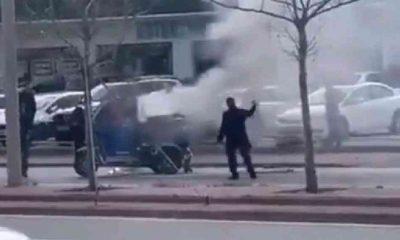 CHP'li Erkek: İnsanlar ekmek teknesini yakıyor, iktidarının umurunda değil