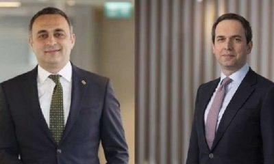 CHP'li Yavuzyılmaz bu kez de KARDEMİR yönetim kurulundaki AKP'lilerin maaşlarını ifşa etti