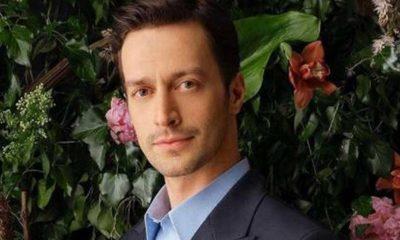 Camdaki Kız dizisi Sedat kimdir? Feyyaz Şerifoğlu kimdir, hangi dizilerde oynadı?