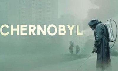 Çernobil dizisinin ünlü oyuncusu yaşamını yitirdi