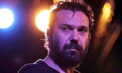 Cezaevi sonrası Halil Sezai'den şaşırtan soru: Domatesi nerden alıyorsunuz?