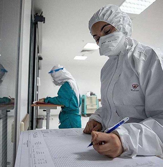 TTB: Özel hastaneler salgını fırsata çevirdi, 30 bin liraya varan ek ücret çıkarılıyor