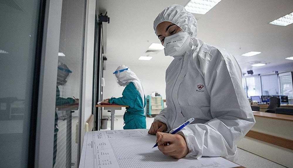 Koronavirüs artışında 1'nci sırada olan Çanakkale'de yeni kararlar