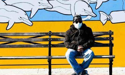 Covid-19 aşısı olan 100'den fazla kişi virüse yakalandı