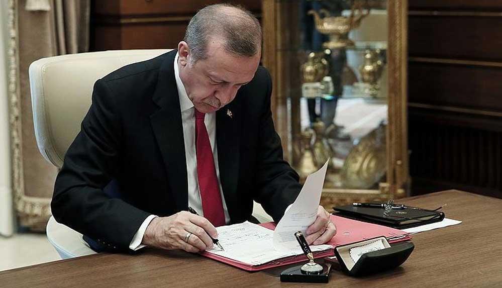 Yüzbinlerce çalışan Erdoğan'ın sözünü tutmasını bekliyor