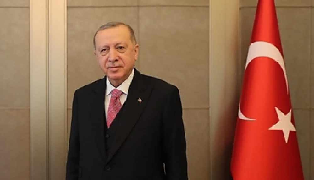 """Korkusuz yazarı Takan, Erdoğan'ın rakipleriyle nasıl baş ettiğini açıkladı: """"İnanmayabilirsiniz ama..."""""""