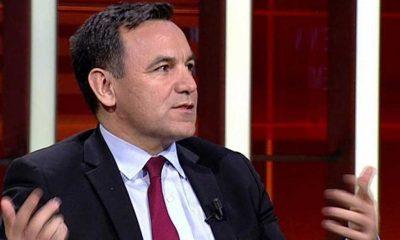 Deniz Zeyrek: Peki ya bu organizasyonlarla yurt dışına kaçanlar arasında FETÖ'cüler ve PKK'lılar varsa?