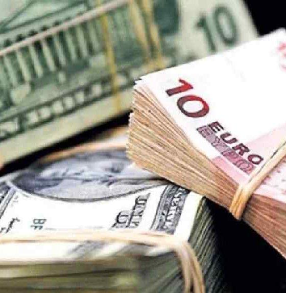 20 Ekim 2021 döviz kurları: Dolar, Euro ne kadar oldu?