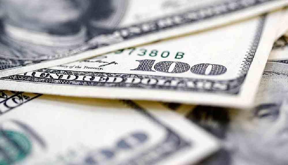 Dolar ve Avro güne nasıl başladı?