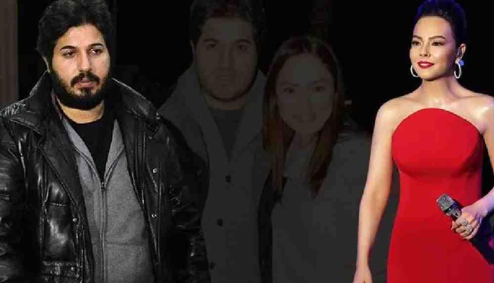 Ebru Gündeş'in boşanma davasını Bodrum'da açmasının sebebi belli oldu