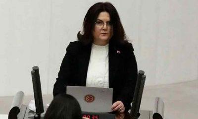 Eğitim-Sen, Bakan Derya Yanık'ın görevden alınmasını talep etti