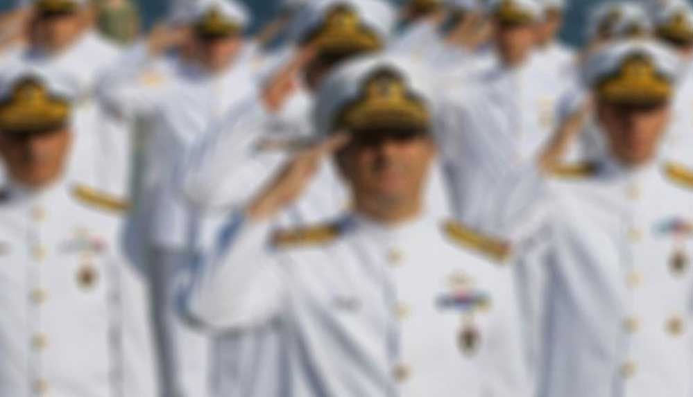 Avukat Ülgen: Emekli amirallerin gözaltı süresi uzatıldı