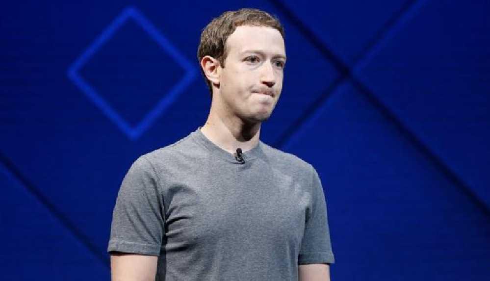 Facebook'un sahibi Zuckerberg, WhatsApp yerine kullandığı uygulamayı açıkladı