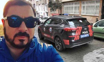 Fenerbahçe Kongre Üyesi Oğuzhan Sarıoğlu evinde ölü bulundu