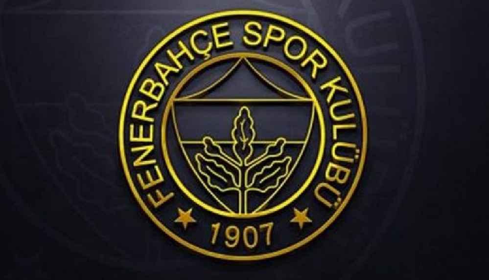 Fenerbahçe'de kongre tarihleri değişti
