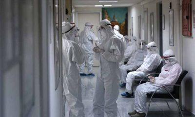 Filyasyon ekipleri isyan ediyor: VIP hastalardan bıktık!