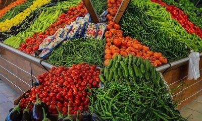 """""""Gıda enflasyonu rekora koşuyor, zararı vatandaş görecek"""""""