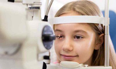 Göz sağlığında, erken teşhisin önemi büyük