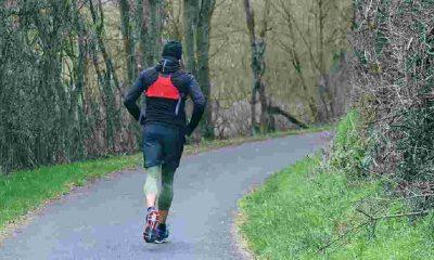 Günde en az kaç adım atılmalı?