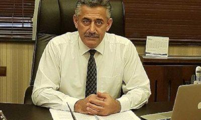 """HDP'ye """"Umarım sizin de soyunuz tez zamanda tükenir"""" diyen DEVA Partili Kaşıkoğlu özür diledi"""
