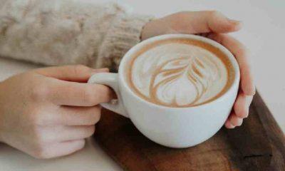 Hamile kadına kahve vermeyen barista Avustralya'da gündem oldu