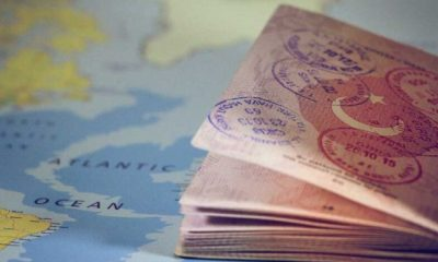 İBB: Faaliyetlerimiz arasında hizmet pasaportu sağlayarak yurt dışı gezisi organize etmek bulunmamaktadır