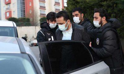 İstanbul merkezli 4 ilde FETÖ operasyonu, çok sayıda gözaltı var