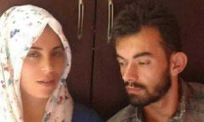 İstanbul'da kadın cinayeti: Hakkında uzaklaştırma kararı olan Göksal Koca, eşini bıçaklayarak öldürdü
