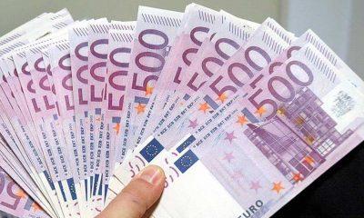 İtalya'da 'devamsızların kralı' 15 yıldır hiç işe gitmeden 538 bin euro maaş aldı