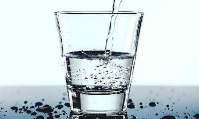 İdrar rengi vücudun su ihtiyacını ortaya koyuyor: İşte yeni idrar rengi skalası
