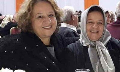 İkizler aynı gün koronavirüsten hayatını kaybetti
