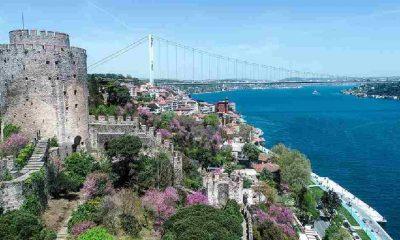 İstanbul depremi için büyük hazırlık: Depremzedelerin tahliyesi planlandı
