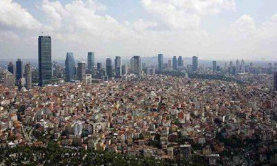İstanbul'da kiralık evlerin en ucuz olduğu 5 ilçe