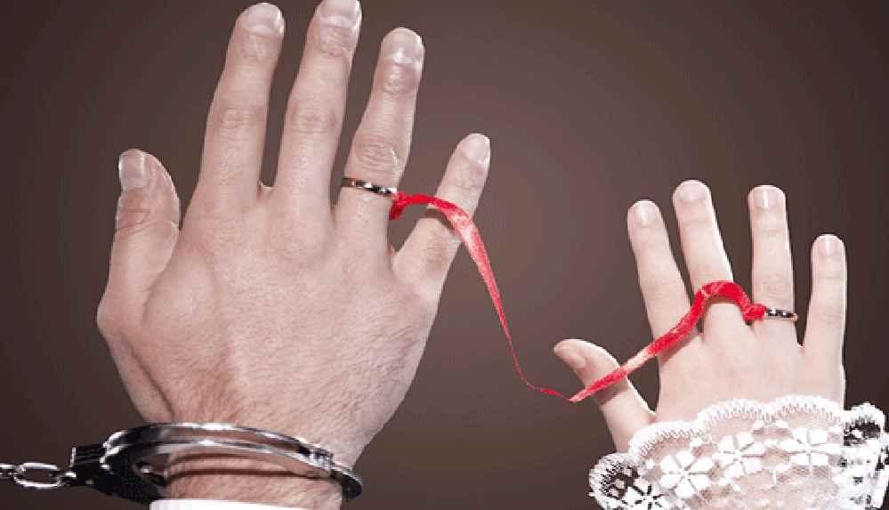 2020 yılında 807 çocuk evliliği gerçekleşti
