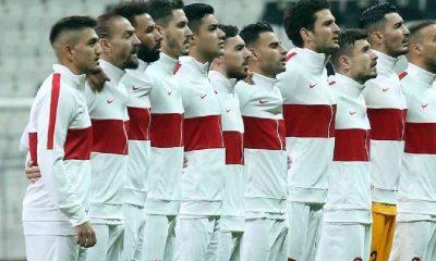 İtalya-Türkiye EURO 2020 maçı seyircili mi oynanacak?