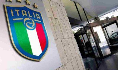 İtalya'da Avrupa Süper Ligi'ne katılacak takımlar Serie A'den men edilecek