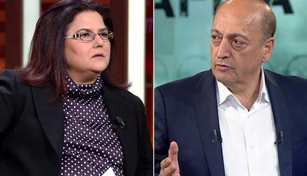 Kabine revizyonu iki yeni bakanlıkla geldi: Aile Bakanlığı'na Derya Yanık, Çalışma Bakanlığı'na Vedat Bilgin atandı