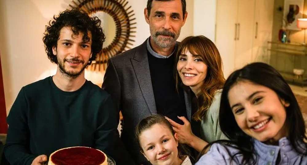 Kağıt Ev dizisi konusu ne? Kağıt Ev gerçek hayat hikayesi mi? Kağıt Ev oyuncuları kimler?