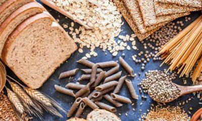 Karbonhidrat nedir, ne işe yarar? Karbonhidrat hangi besinlerde bulunur?