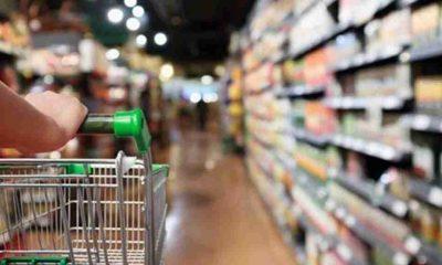Marketlerde hangi ürünler satılmayacak? İşte 7 Mayıs Cuma gününden itibaren marketlerde satılması yasaklanan ürünler...