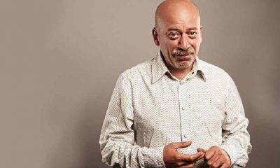 Koronavirüs engeline takıldılar: Mehmet Esen, Yapayalnız filminin çekimlerini durdurdu