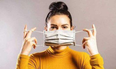 """""""Koruyuculuğu yüksek maskeler yurt dışına ihraç ediliyor, ucuz ve kalitesiz maskeler, DMO'ya hibe ediliyor"""""""
