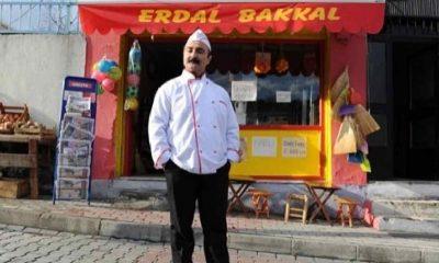 Leyla ile Mecnun'da kriz mi çıktı? Erdal Bakkal'dan kafaları karıştıran açıklama