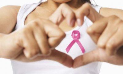 Meme kanseri atlatan kadınların hamilelikleri riskli mi?