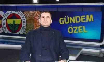 Metin Sipahioğlu'dan Galatasaray'a: Kim hırsız? Biz mi hırsızız, siz mi hırsızsınız?