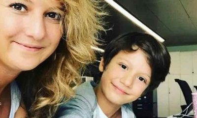 Çorlu tren kazasında oğlunu kaybeden Mısra Öz: Ulaştırma bakanları sırasıyla beni engelliyor